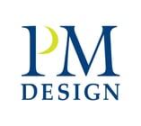 PM Design STP Home