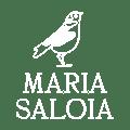 Maria Saloia