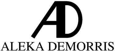 WELCOME TO ALEKA DEMORRIS OFFICIAL SITE