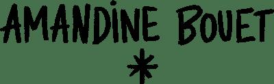 amandinebouet