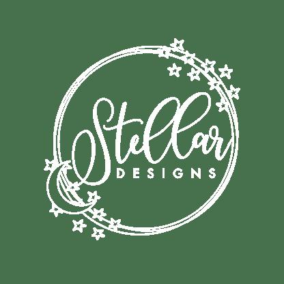 Stellar Designss