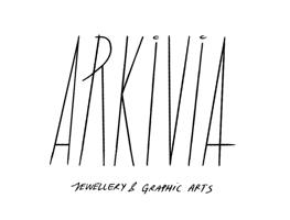 ARKIVIA Home
