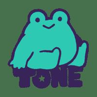 Tonestar Home
