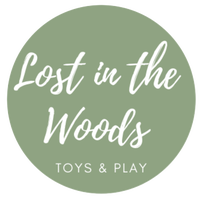 Litwtoys| Wooden toys | Singapore Home