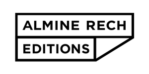 Almine Rech Editions
