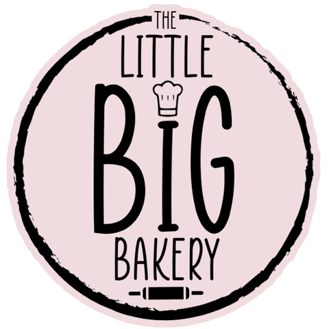The Little Big Bakery