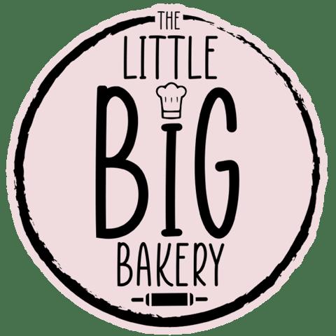 The Little Big Bakery