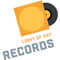 Light of Day Records