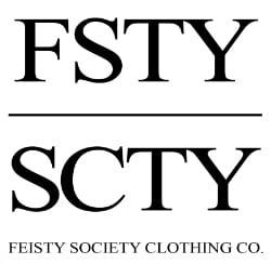 Feisty Society Clothing Company