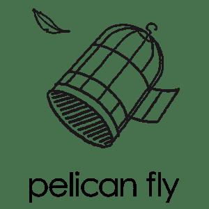 wepelicanfly