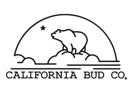 californiabudco Home
