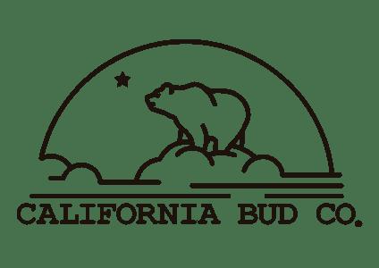 californiabudco Home