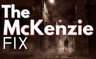 TheMcKenzieFIX Home