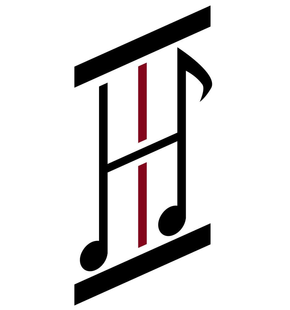 Inner Haven Music