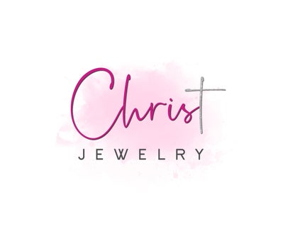 Christ Jewelry boutique