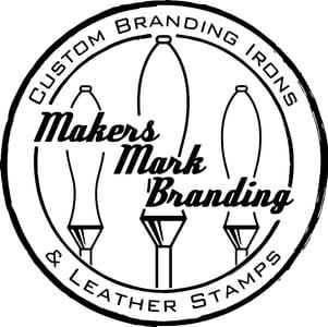 MakersMarkBranding Home