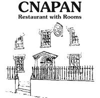 Cnapan