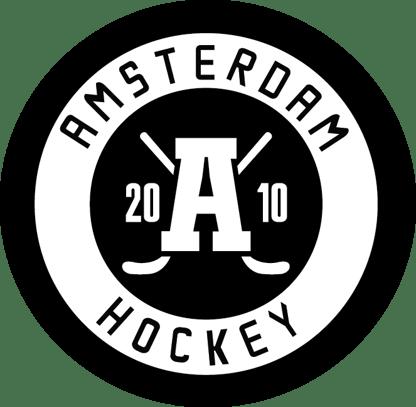 hockeyclubamsterdam
