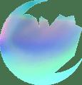 Dark Crystal Moon