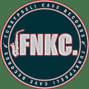 Funkypseli Cave Home