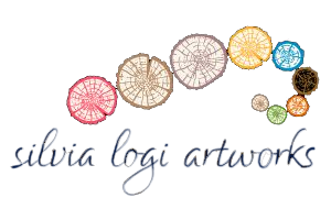Silvia Logi Artworks