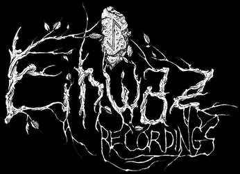 Eihwaz Recordings