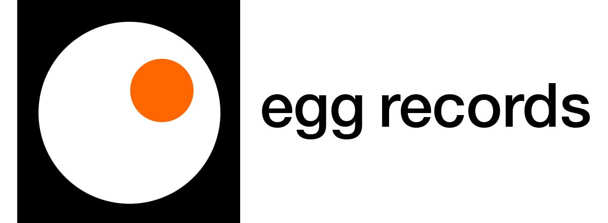 EGG RECORDS Home