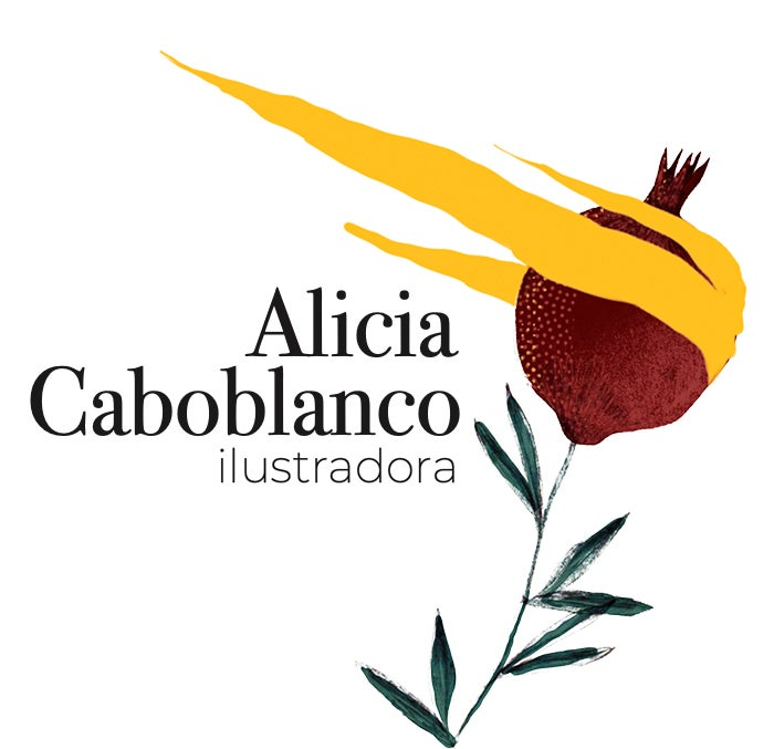 aliciacaboblanco Home