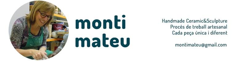 Monti Mateu Home