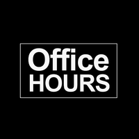 Office Hours Store