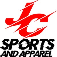 JC Sports and Apparel