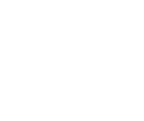 The Weather Station Merch Store Home