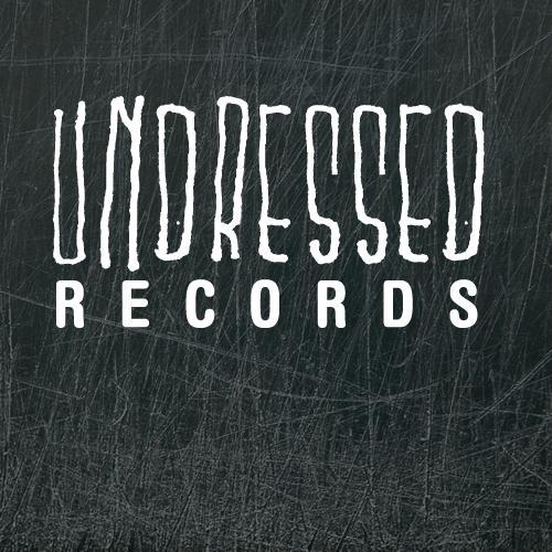 UNDRESSED RECORDS