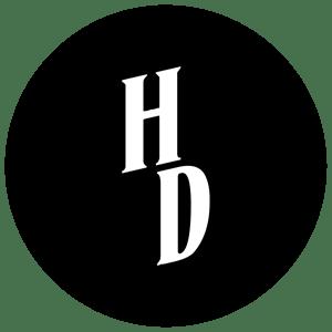 hangoverdivision Home