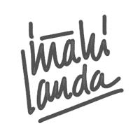 Iñaki Landa Home