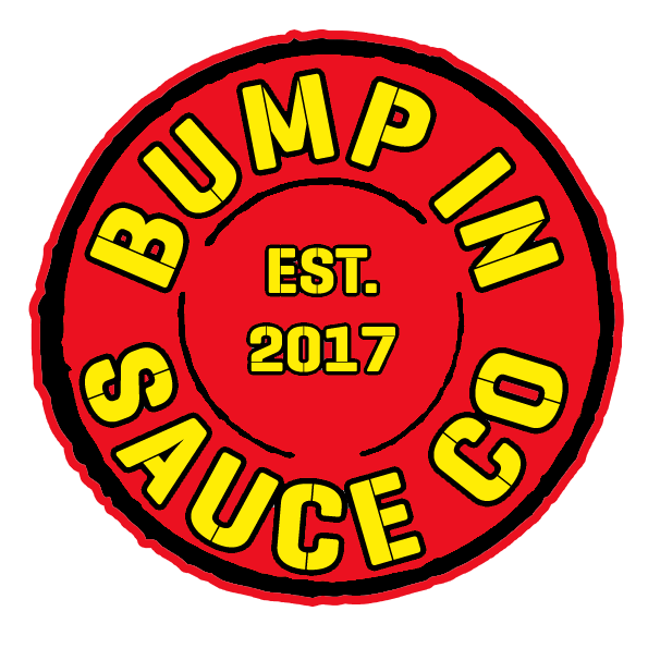Bump In Sauce Co Home