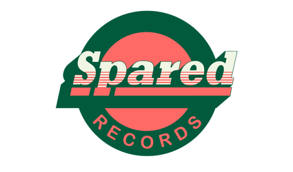 Spared Records