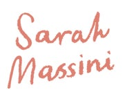 Sarah Massini Home