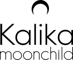 Kalika Moonchild Home