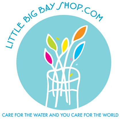 littlebigbayshop Home