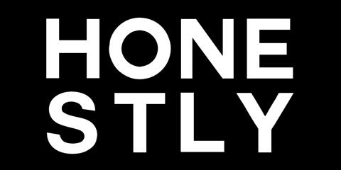 Honestlyitsyou