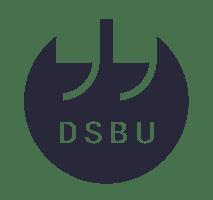 DSBU store Home