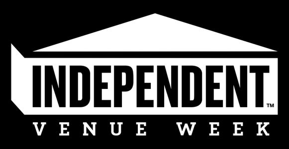 Independent Venue Week Home