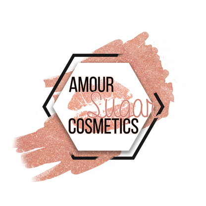 Amour Sugar Cosmetics