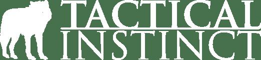 tacticalinstinct