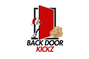 Backdoor Kickz
