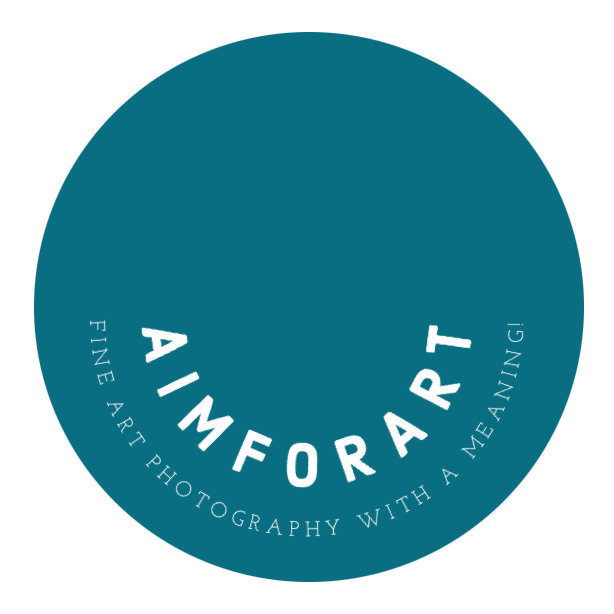 aimforart