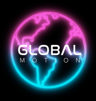 globalmotionmerch Home