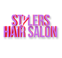 Stylers Hair Salon