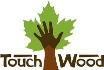 www.touch-wood Home
